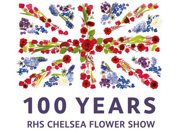 Zobacz nasz nowy e-Magazyn: Chelsea Flower Show 2013