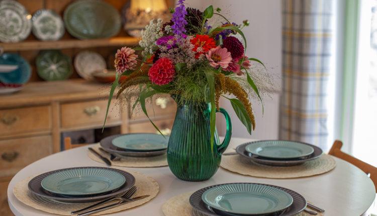 Jakie bukiety wręczać na dane okazje? O znaczeniu i symbolice kwiatów.