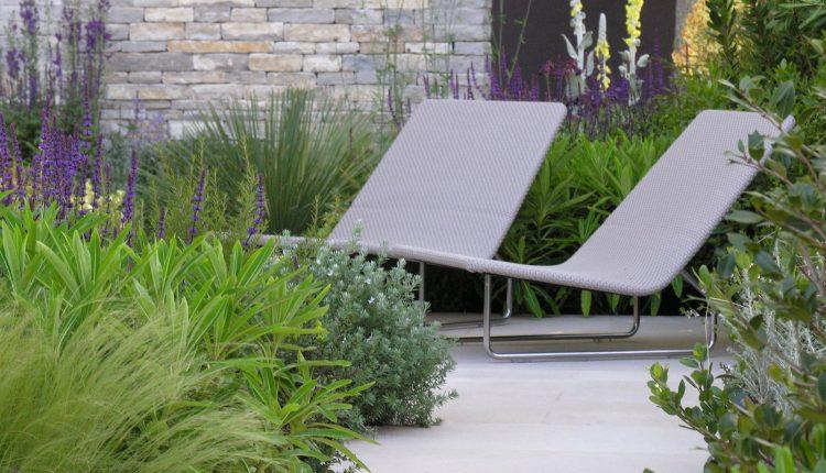 Jeśli masz taras – to możesz mieć ogród
