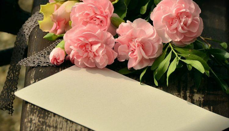 Jakie kwiaty są najchętniej wysyłane do Polski?