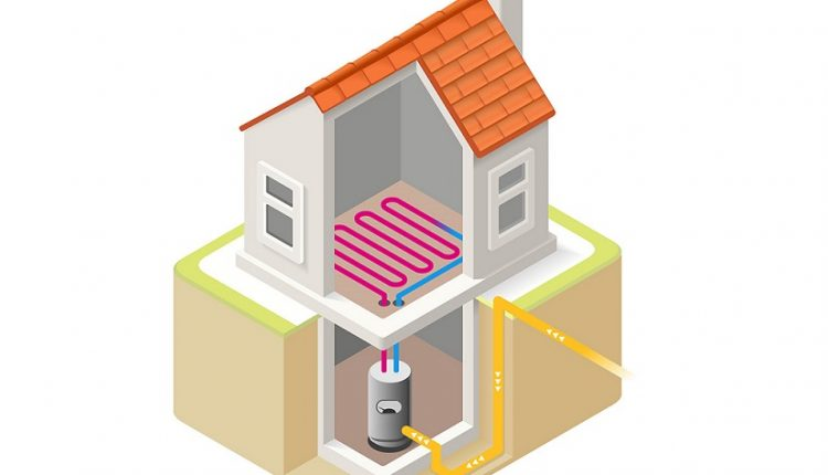 Zalety i wady domu energooszczędnego