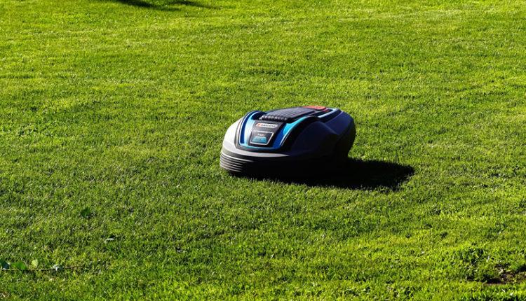 Czy akumulatorowe narzędzia ogrodowe mają przyszłość?